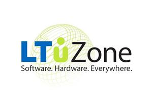 LTUZONE SOFTWARE. HARDWARE. EVERYWHERE.