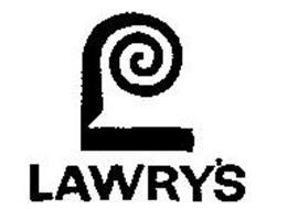 L LAWRY'S