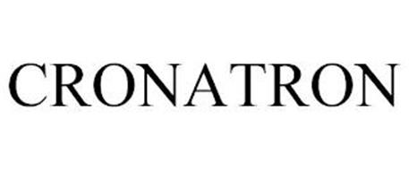 CRONATRON
