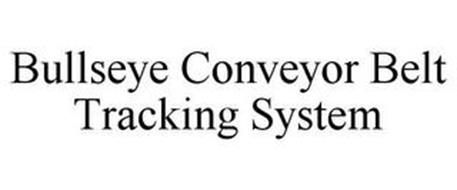 BULLSEYE CONVEYOR BELT TRACKING SYSTEM