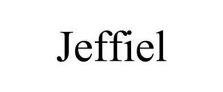 JEFFIEL