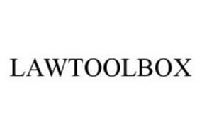 LAWTOOLBOX