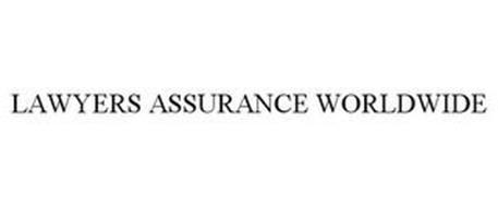 LAWYERS ASSURANCE WORLDWIDE