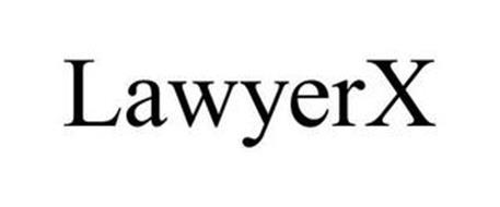 LAWYERX