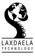 LAXDAELA TECHNOLOGY