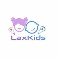 LAXKIDS