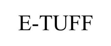 E-TUFF