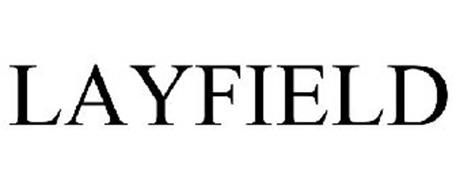 LAYFIELD