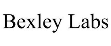 BEXLEY LABS