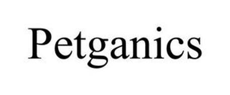 PETGANICS