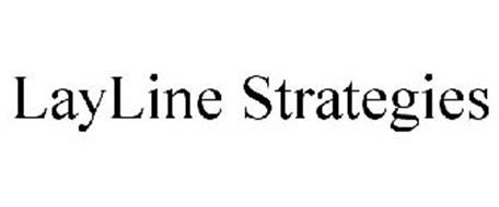 LAYLINE STRATEGIES