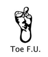 TOE F. U.