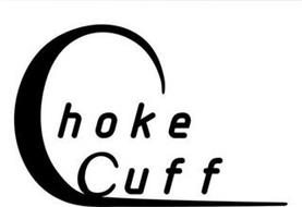 CHOKE CUFF