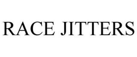 RACE JITTERS