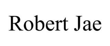 ROBERT JAE