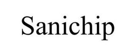 SANICHIP