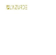 LAZURDE