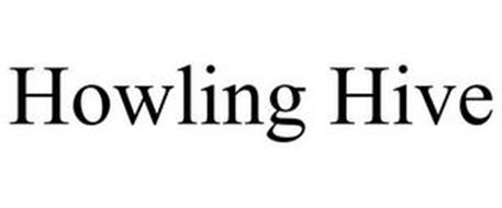 HOWLING HIVE