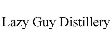 LAZY GUY DISTILLERY