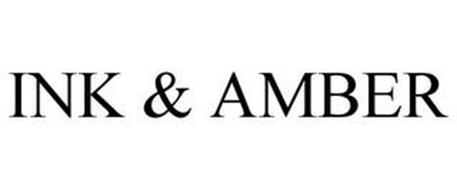 INK & AMBER