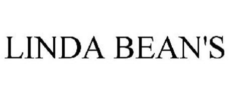LINDA BEAN'S