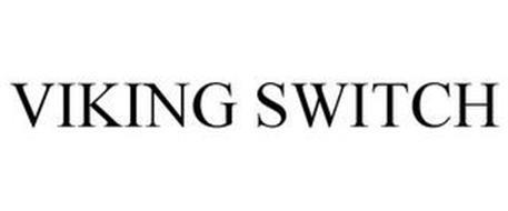 VIKING SWITCH