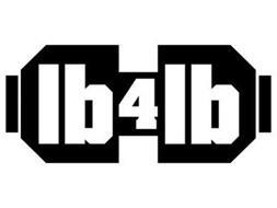 IB4IB
