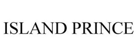 ISLAND PRINCE