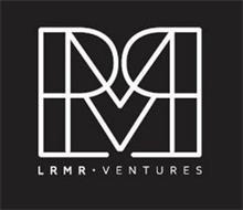 LRMR LRMR · VENTURES