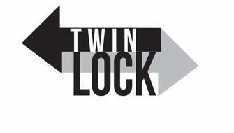 TWIN LOCK