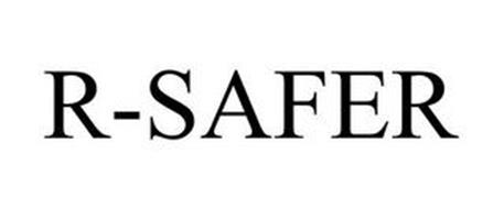 R-SAFER