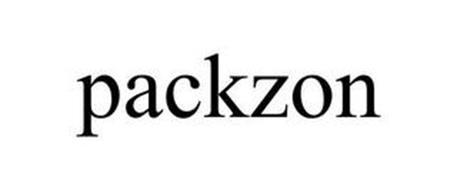 PACKZON