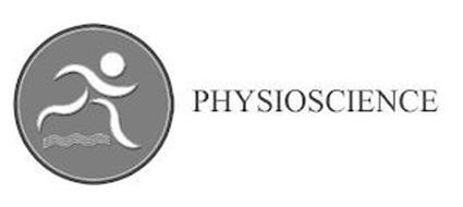 PHYSIOSCIENCE
