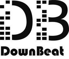 DB DOWNBEAT