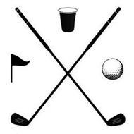 LCB Golf Concepts, LLC