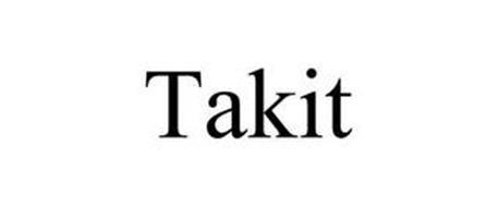 TAKIT