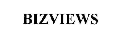 BIZVIEWS