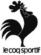 le coq sportif logo. le coq sportif le coq sportif logo