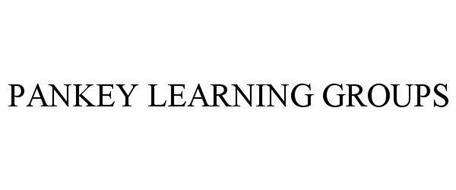 PANKEY LEARNING GROUPS