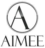 A AIMEE