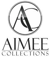 AC AIMEE COLLECTIONS