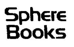 SPHERE BOOKS