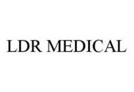 LDR MEDICAL