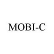 MOBI-C