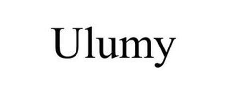 ULUMY
