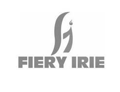 FI FIERY IRIE