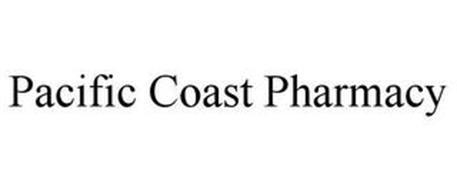 PACIFIC COAST PHARMACY