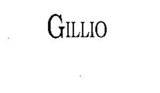 GILLIO