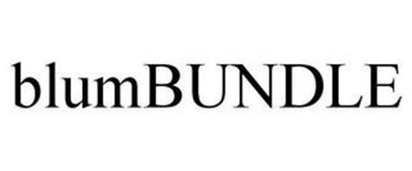 BLUMBUNDLE