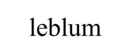 LEBLUM